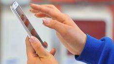 La enfermedad por la adicción al celular