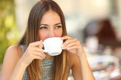Your Morning Cup Of Coffee Is Adding Years To Your Life