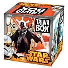 #StarWars Classic Trivia Game: 047754188028 | | Calendars.com