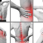 Find Ways To Get Arthritis Pain Relief. Unfortunately, millions of people annually have to deal with arthritis, whether it be rheumatoid or osteoarthritis. Arthritis can be overwhelming, but this Natural Cures, Natural Health, Vicks Vapor Rub, Fitness Workouts, Arthritis Remedies, Rheumatoid Arthritis, Psoriasis Arthritis, Arthritis Diet, Knee Arthritis