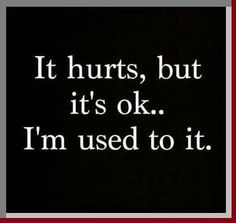 Breakups are hard for everyone. We have gathered 15 sad breakup quotes to let you know you are not alone in your feelings. Hope you can relate to these 15 sad breakup quotes. Sad Quotes, Quotes To Live By, Love Quotes, Inspirational Quotes, Qoutes, Black Quotes, Self Hate Quotes, Why Me Quotes, Quotes About Deppresion