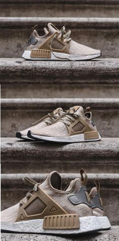 factory price 89746 670c5 Adidas Women Shoes - Adidas NMD Boost Women Running Sport Casual Shoes  Sneakers ,Adidas Shoes Online, - We reveal the news in sneakers for spring  summer ...