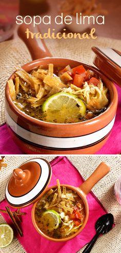 sopa-lima-tradicional
