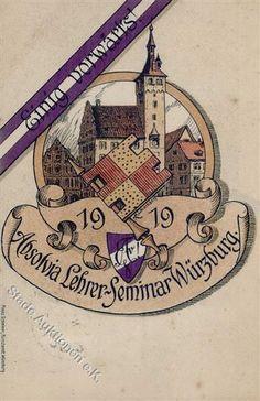 Philasearch.com - Deutsches Reich