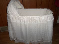 Old Baby Basinette Gone Tomorrow, Retro Baby, Playpen, Diaper Bags, Bassinet, Nostalgia, Ann, Old Things, Youth