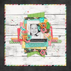 Blooming by Mary Ashbaugh (mrsashbaugh) using All Year Round: Beautifications by Jady Day Studio and Traci Reed http://www.sweetshoppedesigns.com/sw...743&page=1 Coraline by Zoliofrope (retired)  #digiscrap #sweetshoppedesigns #tracireeddesigns #digitalscrapbooking #digitalscrapbookinglayout