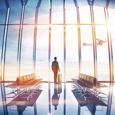Herkese sevgiler 💖💙 Seyahat transferleriniz #airporttransferim den olsun. Ayrıntılar için sosyal medya hesaplarından bizimle iletişime geçebilir ya da web sitemizden ulaşabilirsiniz. #ticket #transfer #sahinoglu #sahinogluturizm #turizm #istanbul #turkey #holiday #vacation #happy #monday #followme #love #like #car #mercedes #follow #airport #thy #onurair #emirates #atlasglobal #ulaşım #hizmet #enguvenilir #enucuz #seyahat #tatil