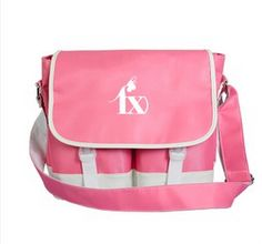 Kpop F(X)  backpack  cute version