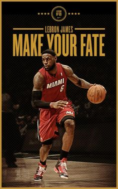 Lebron James New Hip Hop Beats Uploaded  http://www.kidDyno.com