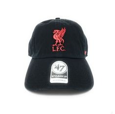 Discover recipes, home ideas, style inspiration and other ideas to try. Lfc Wallpaper, Iphone Wallpaper, Liverpool Football Club, Liverpool Fc, Lfc Tattoo, Ml B, Art Logo, Baseball Hats, Football Soccer