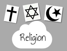 Educreation by M.E. Läs- och Skrivundervisning : Religionstema i åk 3 Les Religions, School, Classroom Ideas, Ann, Inspiration, Wedding, Biblical Inspiration, Schools, Inspirational