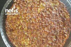 Pırasalı Yeşil Mercimekli Börek (Unsuz) Tarifi nasıl yapılır? 786 kişinin defterindeki bu tarifin resimli anlatımı ve deneyenlerin fotoğrafları burada. Yazar: Ömür Merve Tacyıldız