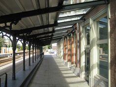 station Apeldoorn #Apeldoorn