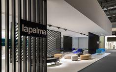 LaPalma - MILANO 2014