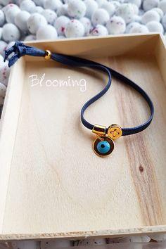 Christening Bracelets, Greek Crafts, Baptism Ideas, Rock And Roll, Washer Necklace, Collars, Diy And Crafts, Wedding Decorations, Beaded Bracelets