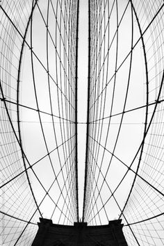 Birdcagewalk: Fiore-Rosso:Tobias Koch -Steel Wires & Metallic Lines. Abstract Photography, Street Photography, Texture Photography, Architecture Details, Modern Architecture, Industrial Architecture, Foto Art, Tobias, Light And Shadow