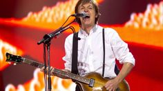 After 51 Years, Paul McCartney Performs THIS Beatles Classic For The First Time Ever