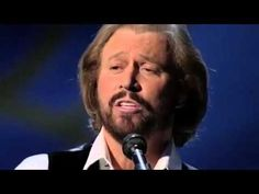 Concert Bee Gees - One Night Only Live 1997 - YouTube