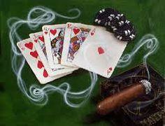 MG Limited Edition Gaming — Michael Godard Art Gallery & Store King Of Hearts Card, Godard Art, Parlor Games, Duck Art, Cigar Art, Poker Online, Heart Cards, Art World, Painting Inspiration