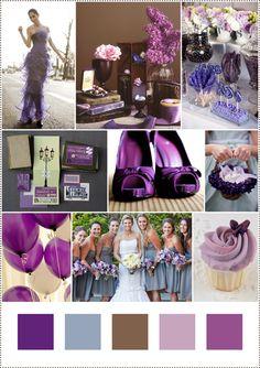 PurpleDream