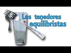 6 Canales en Youtube sobre experimentos científicos caseros para niños | Blog del Colegio García Flamenco