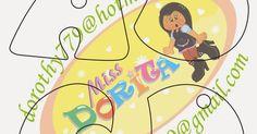 Lettering Design, Princess Peach, Hot, Pikachu, Fictional Characters, Beautiful, Alphabet, Activities, Baby Dolls
