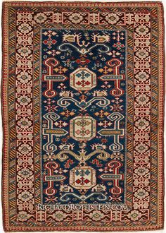 539 Best Carpets Amp Rugs Images In 2019 Carpet Rugs On