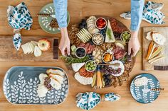 Build the perfect charcuterie board with Mud Pie's new home arrivals! #mudpiegift #falldecor #home #charcuterie Mud Pie Gifts, Guacamole Dip, Cheese Board Set, Dish Sets, Serving Board, Charcuterie Board, Cupping Set, Fall Home Decor, Leather Handle