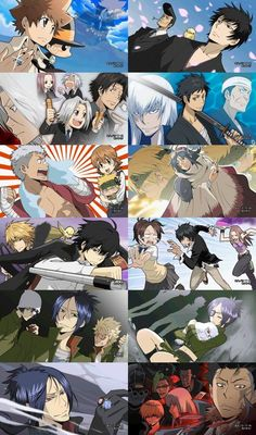 Katekyo Hitman Reborn Reborn Katekyo Hitman, Hitman Reborn, Mafia, Inuyasha, Reborn Anime, Black Butler, Bungo Stray Dogs, Anime Fantasy, Manga Games