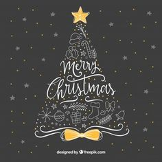 Baixe Etiquetas Caráter De Papai Noel gratuitamente - Best of Wallpapers for Andriod and ios Merry Christmas Images, Christmas Quotes, Christmas Love, Christmas Crafts, Christmas Ideas, Christmas Background, Christmas Wallpaper, Christmas Chalkboard Art, Christmas Window Decorations
