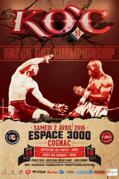 http://www.pythagorejiujitsu.com/knock-out-championship/k-o-c-9/