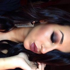 pretty night look for clubbing or going out to dinner