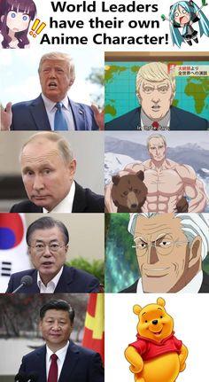 Crazy Funny Memes, Really Funny Memes, Stupid Funny Memes, Funny Relatable Memes, Haha Funny, Top Funny, Funny Humor, Jojo Memes, Dankest Memes