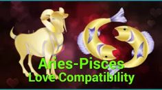 The person with this challenge may find that they have difficulty acting upon their own preferences. Aries And Pisces, Pisces Love, Pisces Woman, Aries Men, Horoscope Love Matches, Strong Shoulders, Love Compatibility, Daily Horoscope, Sarcastic Humor