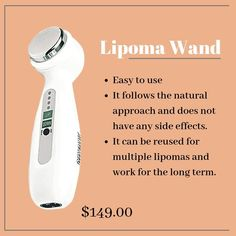 23 Best Lipoma Removal Without Surgery images in 2019