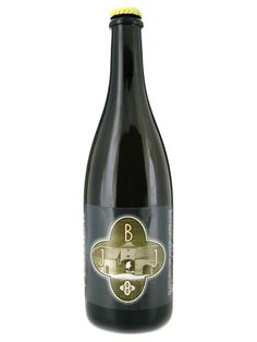 Cerveja VI Wheat, estilo Saison / Farmhouse, produzida por Brasserie de Jandrain-Jandrenouille, Bélgica. 6% ABV de álcool.