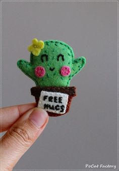 Image result for cactus free hugs