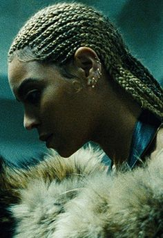 """Beyonce's new album, """"Lemonade"""" is very empowering. Fans are speculating that Jay Z has cheated on Beyonce. Fans have also reacted on social media. Iman Cosmetics, Lena Horne, Lisa Bonet, Disney Channel Stars, Tina Turner, Michelle Obama, Ladies Day, Rihanna, Straight Back Cornrows"""
