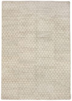 moroccan inspired, Number offered by Woven Accents, is part of the vintage inspired collection. Modern Moroccan, Moroccan Rugs, Makeup Store, Neutral Palette, Contemporary Rugs, Home Accessories, Vintage Inspired, Family Room, Home And Garden