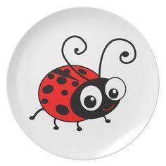 """coccinelle, coccinelles, coccinelle, coccinelles, """"insecte de dame"""", """"oiseau de dame"""", rouge, noir, """"pois"""", points, taches, pointillé, vertes, insectes, insecte, insecte, insectes, mignon, doux, kawaii, adorable, bande dessinée, scarabée, scarabées, """"insecte de bande dessinée"""", la """"bande dessinée branche sur table d'écoute"""", """"coccinelle de bande dessinée"""", """"coccinelle de bande dessinée"""", faune, animaux, nature, naturel, graphique, vecteur, illustration, dame, rouge, blanc, points, polka, ..."""