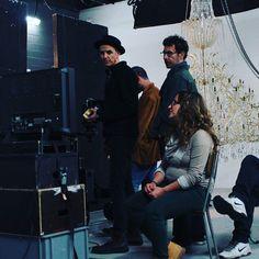 #videograms #bestactor #beautifulscene #videoinstagram #clip #videoclip #lookme #instalook #myvideos #movies #theatre #cinema #instamovies #photooftheday #bestscene #flick #backstage #kublaifilm #shooting