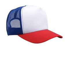 Hot Topic Cheap Hats, Cool Hats, Hats For Men, Hot Topic, Mens Fashion, Cool Stuff, Style, Dope Hats, Moda Masculina