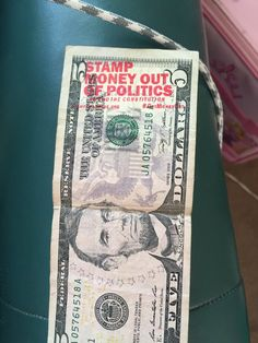 """Vinny on Twitter: """"Yes sir, ghost President Lincoln! #GetMoneyOut… Legal Tender, Cam Newton, Constitution, Lincoln, Presidents, The Unit, Stamp, Fan, Twitter"""