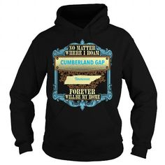 Cumberland Gap in Tennessee T Shirts, Hoodie. Shopping Online Now ==►…