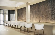 Reception-Concierge-890x575