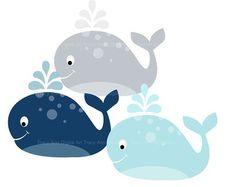 little blue whale clip art free clip art clip art for my boys rh pinterest com clip art whale pictures free clipart whale