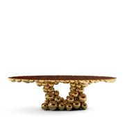 Fortuna Dining Table   Dining Table   Exclusive Furniture   Boca do Lobo