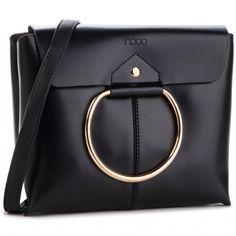 Τσάντα NOBO - NBAG-F2130-C020 Μαύρο Chloe, Commercial, Shoulder Bag, Bags, Fashion, Handbags, Moda, Fashion Styles, Shoulder Bags