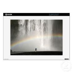 waterfall_in_iceland_with_a_rainbow_zazzle_skin