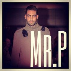 Mr.P (facebook.com/bymr.p)